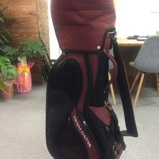 daiwa ダイワ ゴルフクラブ 15本 バッグセット