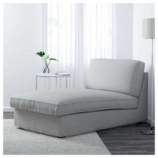 ikea ソファー ベッド