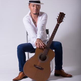 【ギター弾き語り教室】一人でギター伴奏しながら歌えるように…