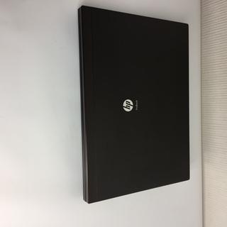 HP ProBook5220m i5 460m 2.53MHz ...