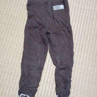 Size95 スパッツ