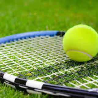 3月16日(土)テニスが気持ち良い季節になってきた―!猿江恩賜公...