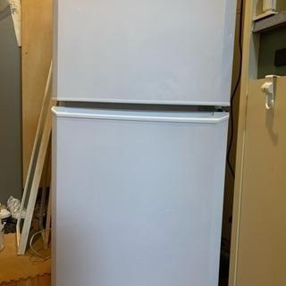 冷蔵庫・電子レンジ・トースター・電気ケトル・洗濯機 全部あげます