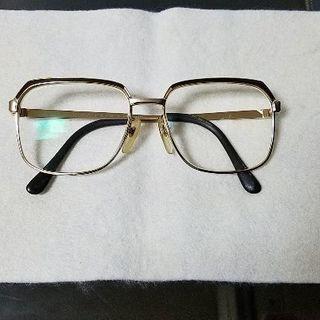 ヴァレンチノ ガラバーニ 眼鏡