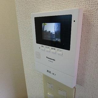 ☆選べる家具・家電プレゼント☆仲介手数料0円!初月家賃0円☆   ...