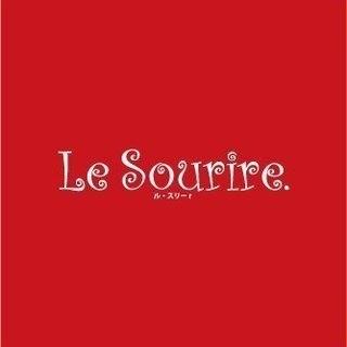 毎週(金)16時~17時 ル・スリール(Le Sourire)でヨ...