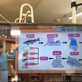 🉐💎未使用に近い美品ORION★32型 ハイビジョン液晶テ…