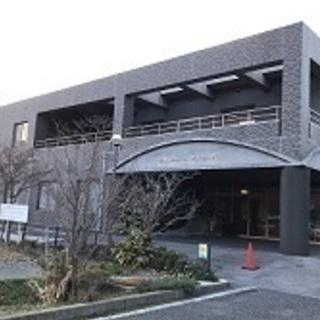《無料駐車場あり》熊本市西区で介護福祉士実務者研修