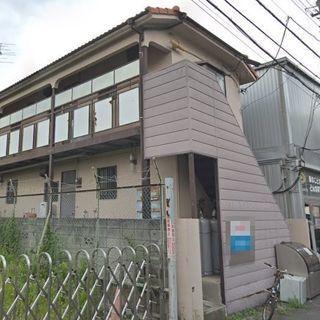 初期費用総額15,000円だけで入居できます。東京メトロ東西線 南...