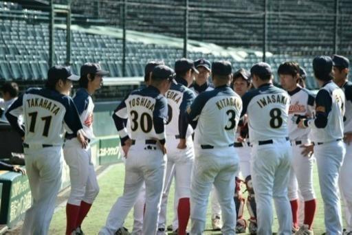 野球 連盟 富山 県 軟式 令和3年度 本連盟主催大会の一部中止について(通知)