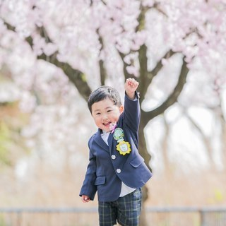 🌸サクラ・菜の花撮影会🌸開催します!