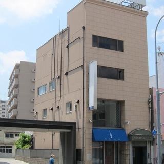 3.4万円〜新生活はじめませんか? 女性専用賃貸  JR姫路駅から...