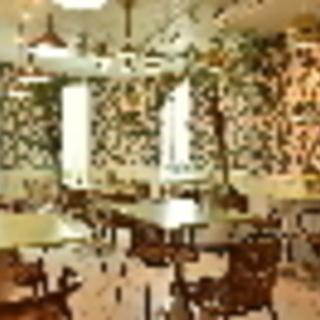 【急募・未経験者歓迎】江の島でお洒落なハワイアンカフェで一緒に働...