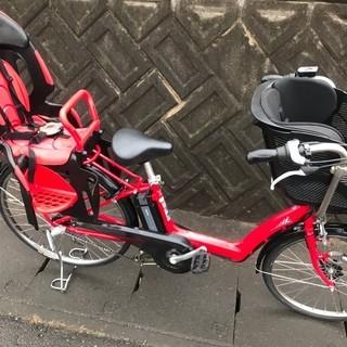 260電動自転車ブリジストンアンジェリーノ