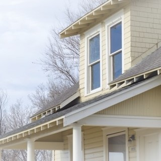 戸建ての空き家やガレージ・庭の一部をアトリエ・工房としてお貸しい...