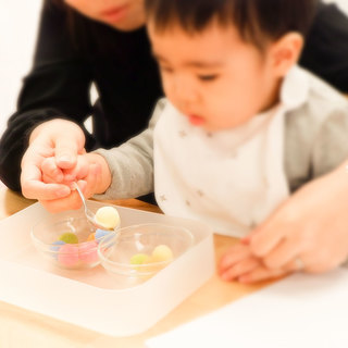 【0歳からのおけいこ】モンテッソーリ親子教室体験会のご案内