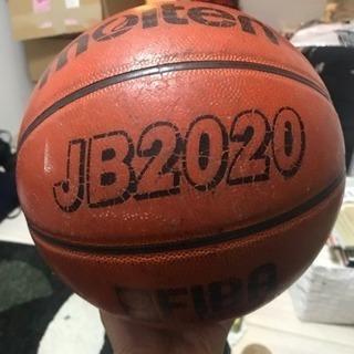 【2.20限り!】バスケットボール 7号球