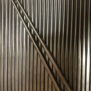 中古ステンレス箸50セット