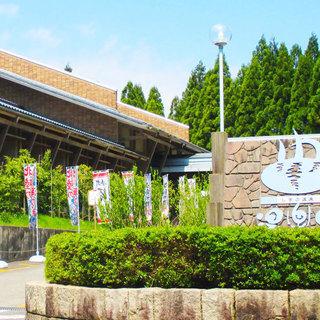 大阪のBAND「Room3」4/21(日) 福井県遠征「しきぶ温泉...
