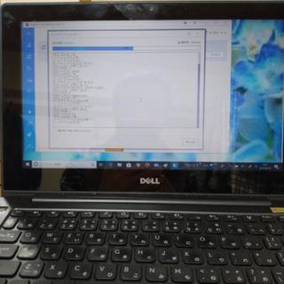 PCのSSD換装の勉強会