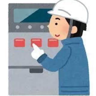 時給1550円&週払いOK!ダイカスト製造オペレーター