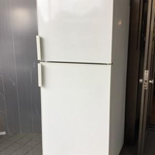 💎🉐美品 2016年製 無印良品 冷凍冷蔵庫