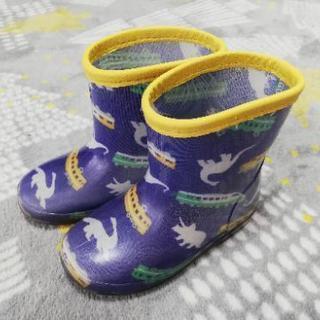 クレードスコープ kladskap  15cm  長靴 レインブ...