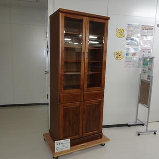 食器棚(3102-22)