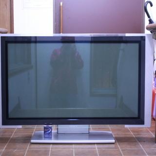 【早いもの勝ち】 SONY TV プラズマテレビ 42型 WAG...