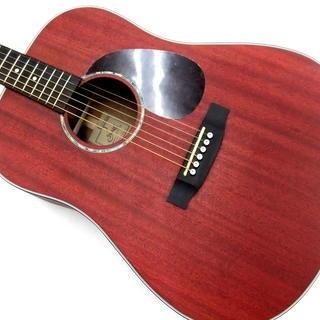 ギター S.Yairi YD-45 ※下部割れ有あります!!
