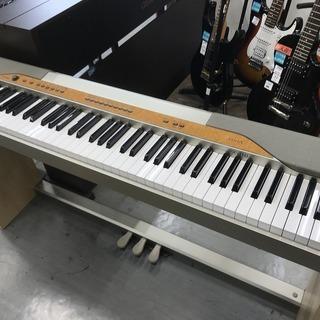 CASIO 電子ピアノ 買取入荷致しました。