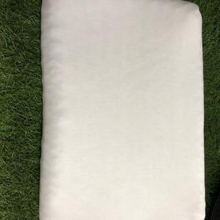 テンピュールネックピロー、Purple Pillow