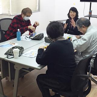 [2019/3/15]片付けタイプ診断!好み・傾向別片付けレッスン講座