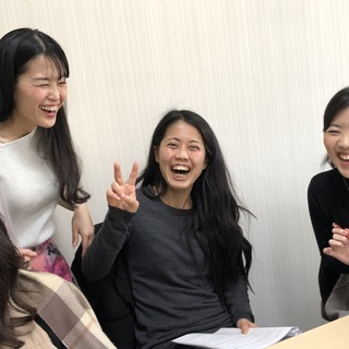 【名古屋第二期】1ヶ月発音実践プログラム − 愛知県