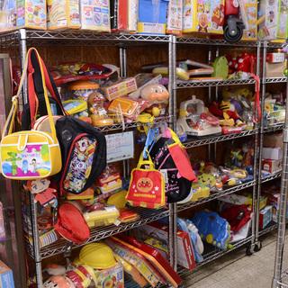 【売って下さい!】おもちゃ・ベビー/子供用品・育児用品など【明石市...