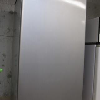 新生活!7020円 1ドア冷蔵庫 サンヨー 2011年製 シルバー