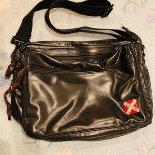 LUGGAGE LABEL バッグ かばん カバン 鞄 シ…