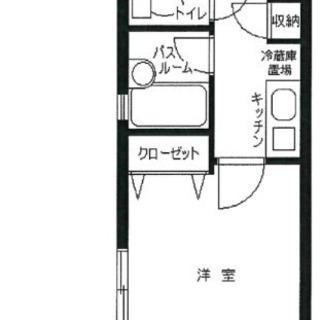 Ryowa Palace Rikkyodaimae305 家具・家...