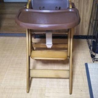 8段階変更 机 椅子