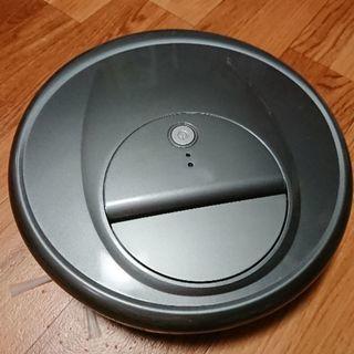 ロボット掃除機EVERTOP