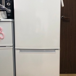 【美品】106L冷蔵庫【元値2万以上】