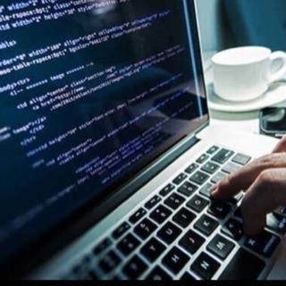 ●SE/プログラマー幹部候補募集