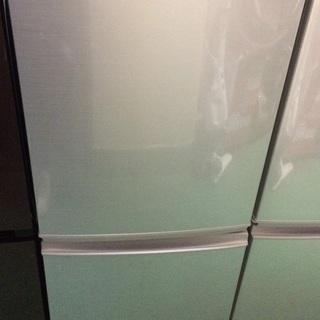 【送料無料・設置無料サービス有り】冷蔵庫 SHARP SJ-14Y...