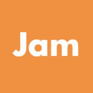 香川県高松市田町にある、ギター・ウクレレ教室【JAM音楽教室】です。