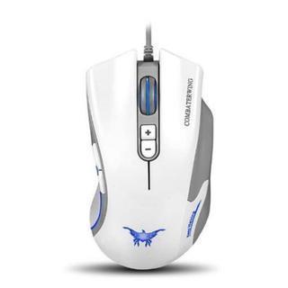 Combaterwing ゲーミングマウス