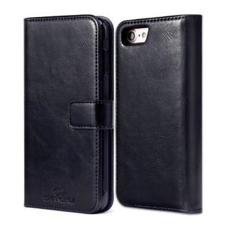 iPhone7/8 手帳型ケース