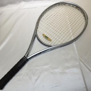札幌市東区 硬式テニス ラケット PRINCE O3 SPEED...