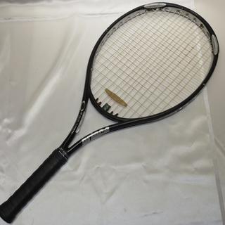 札幌市東区 硬式テニス ラケット PRINCE O3 SILVE...