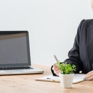 司法書士、会計士、税理士、社労士などの有資格者(女性限定)