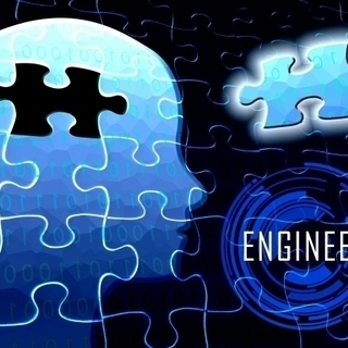(GSSE)超大手企業で働く!未経験大歓迎!エンジニア募集!